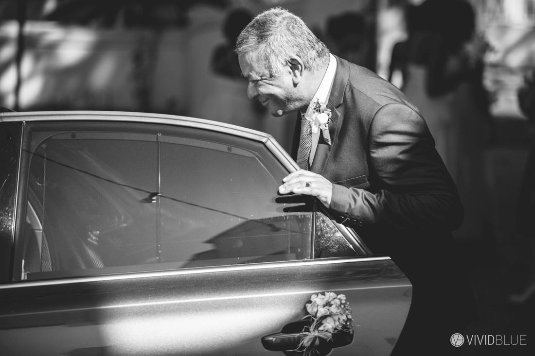 VIVIDBLUE-Edgar-Paloma-Wedding-Molenvliet-Photography041