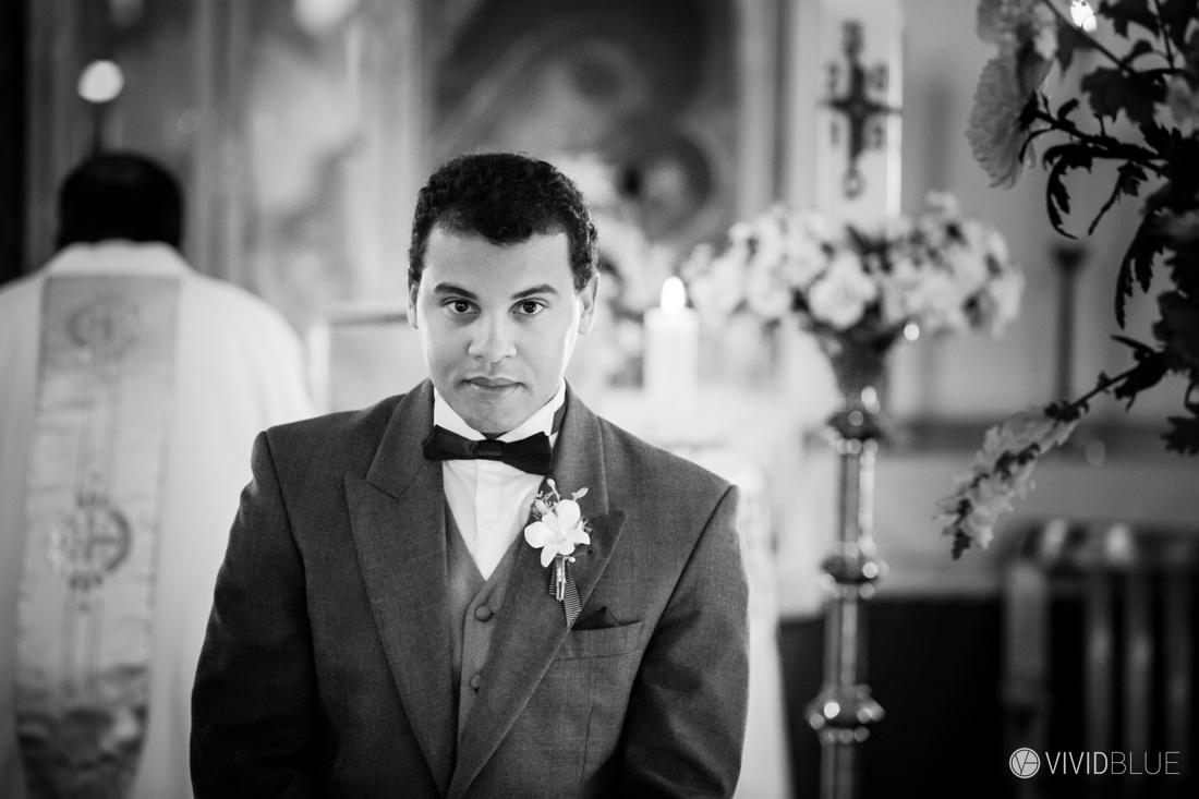 VIVIDBLUE-Edgar-Paloma-Wedding-Molenvliet-Photography042