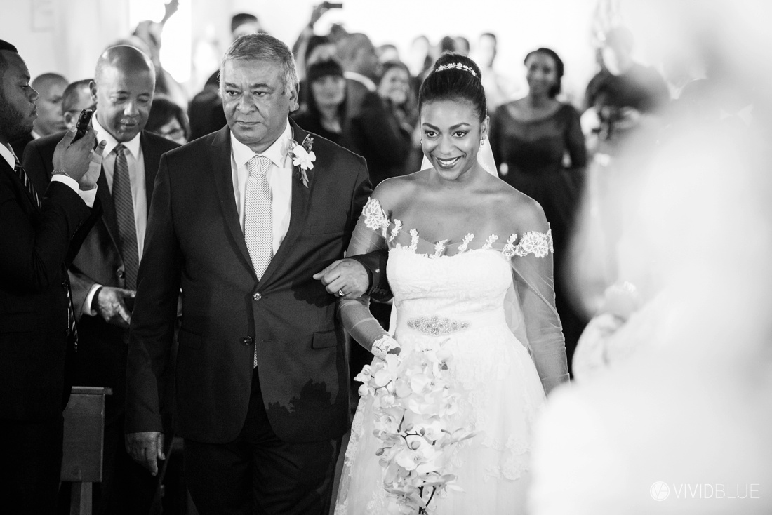 VIVIDBLUE-Edgar-Paloma-Wedding-Molenvliet-Photography043