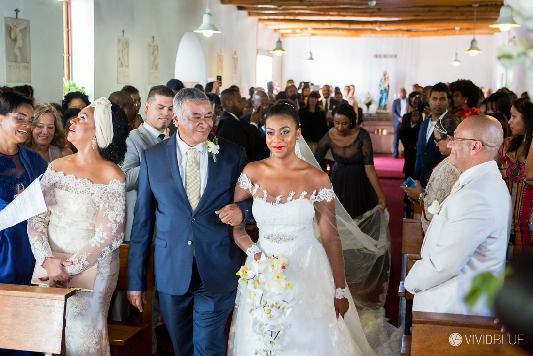 VIVIDBLUE-Edgar-Paloma-Wedding-Molenvliet-Photography045