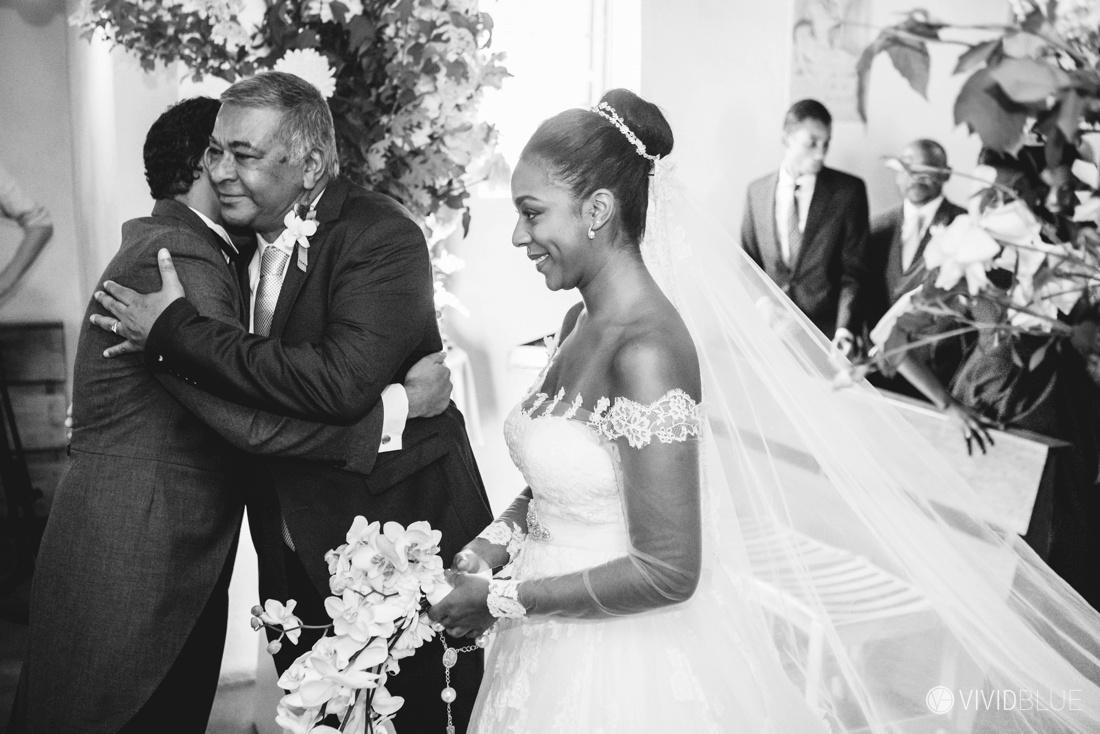 VIVIDBLUE-Edgar-Paloma-Wedding-Molenvliet-Photography046