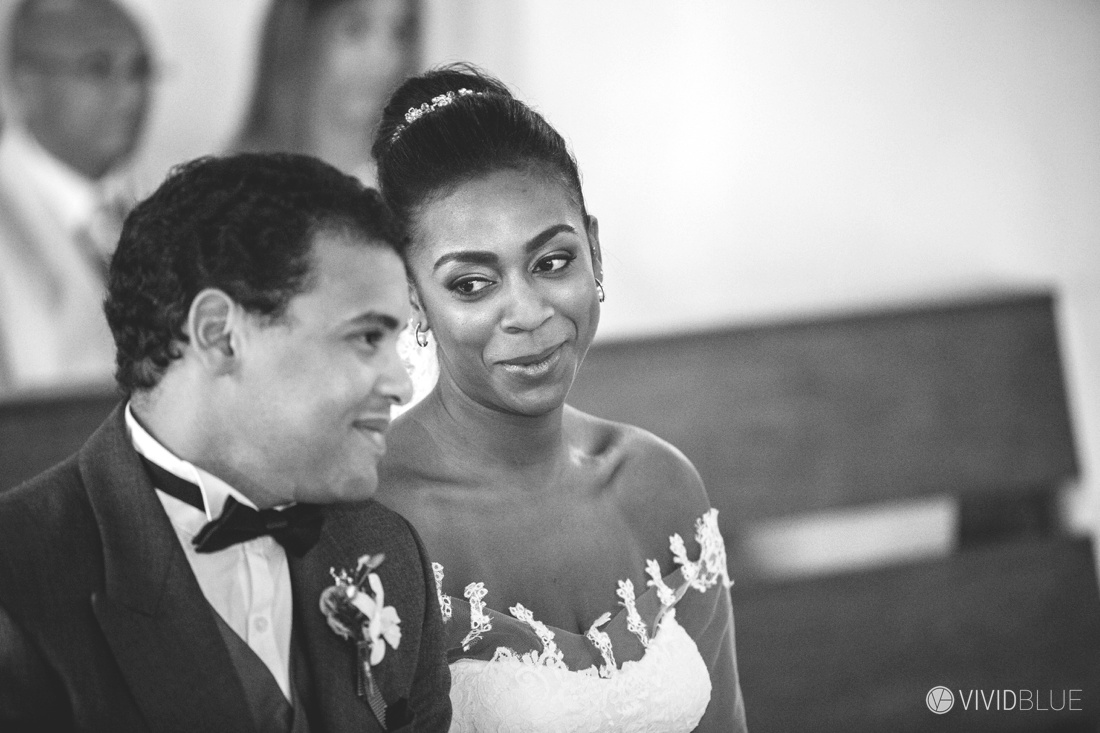 VIVIDBLUE-Edgar-Paloma-Wedding-Molenvliet-Photography050