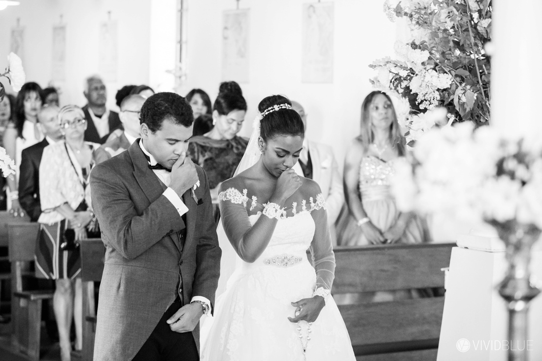 VIVIDBLUE-Edgar-Paloma-Wedding-Molenvliet-Photography051