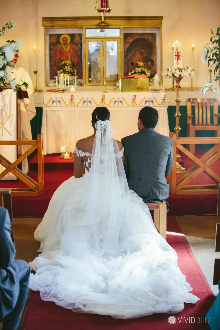 VIVIDBLUE-Edgar-Paloma-Wedding-Molenvliet-Photography053
