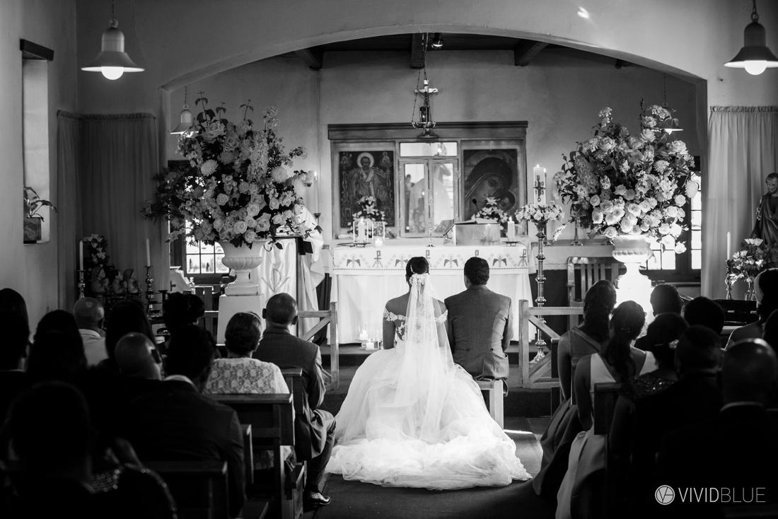VIVIDBLUE-Edgar-Paloma-Wedding-Molenvliet-Photography054