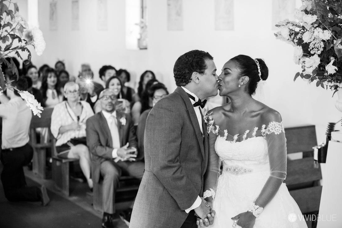 VIVIDBLUE-Edgar-Paloma-Wedding-Molenvliet-Photography057