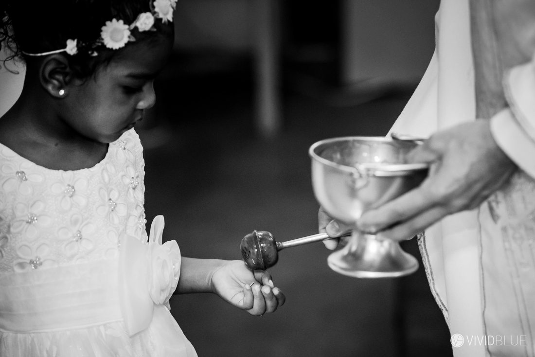 VIVIDBLUE-Edgar-Paloma-Wedding-Molenvliet-Photography058