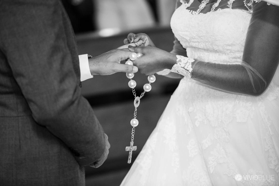 VIVIDBLUE-Edgar-Paloma-Wedding-Molenvliet-Photography059