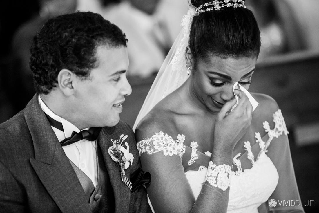 VIVIDBLUE-Edgar-Paloma-Wedding-Molenvliet-Photography062