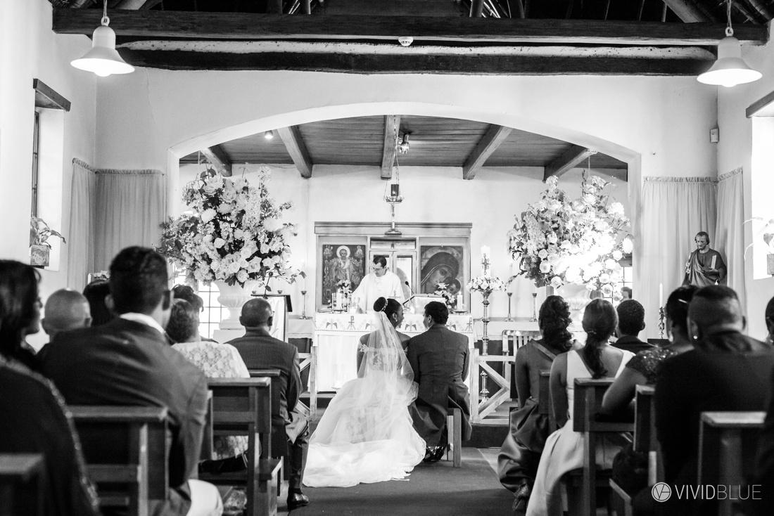 VIVIDBLUE-Edgar-Paloma-Wedding-Molenvliet-Photography069
