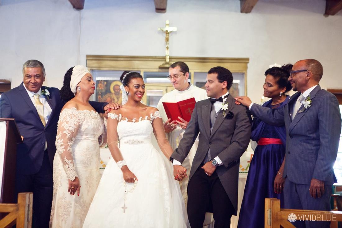 VIVIDBLUE-Edgar-Paloma-Wedding-Molenvliet-Photography073