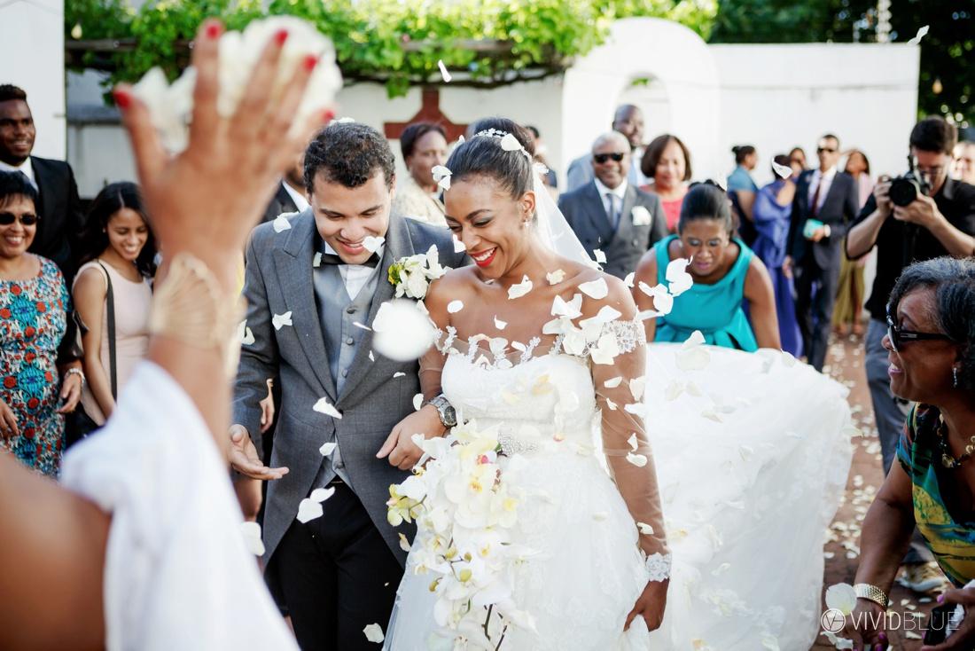 VIVIDBLUE-Edgar-Paloma-Wedding-Molenvliet-Photography078