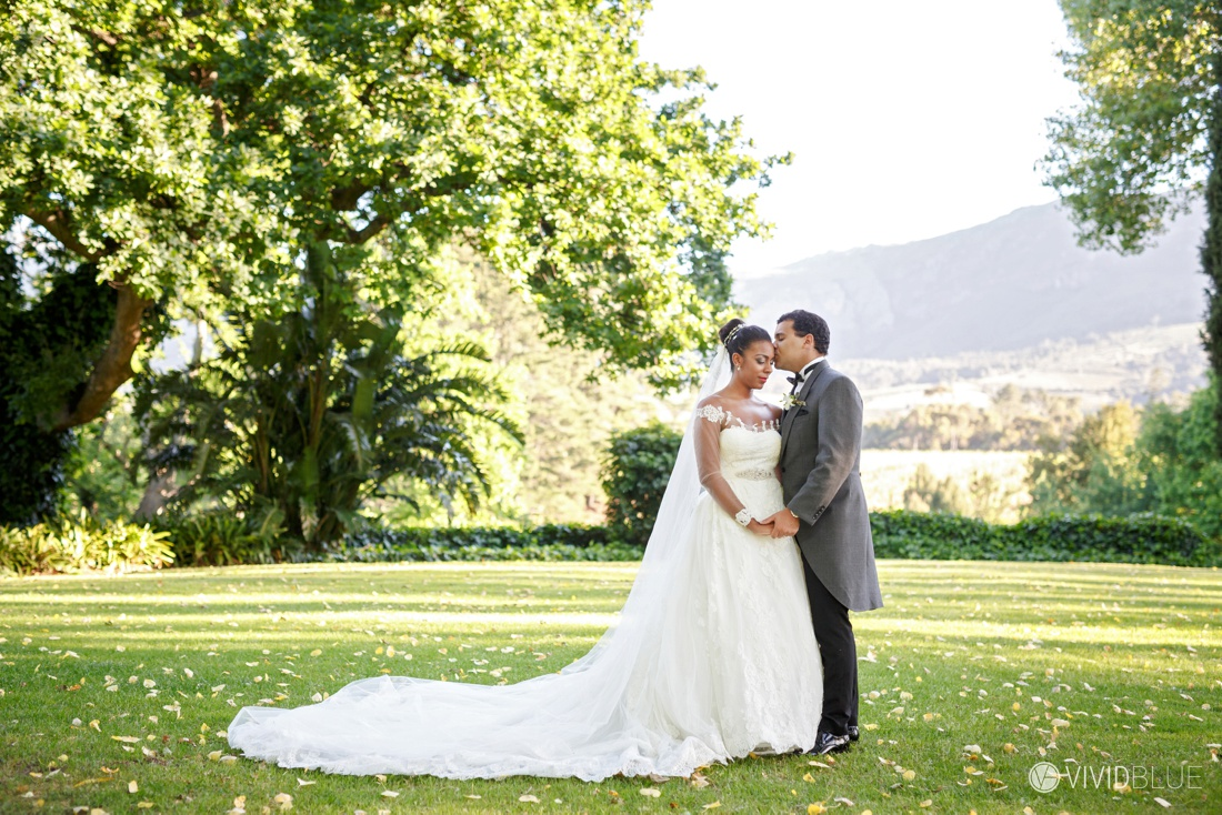 VIVIDBLUE-Edgar-Paloma-Wedding-Molenvliet-Photography085