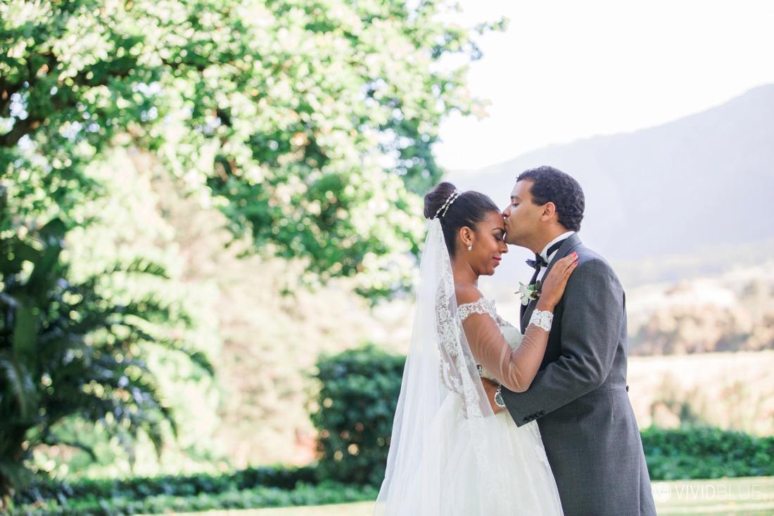 VIVIDBLUE-Edgar-Paloma-Wedding-Molenvliet-Photography087