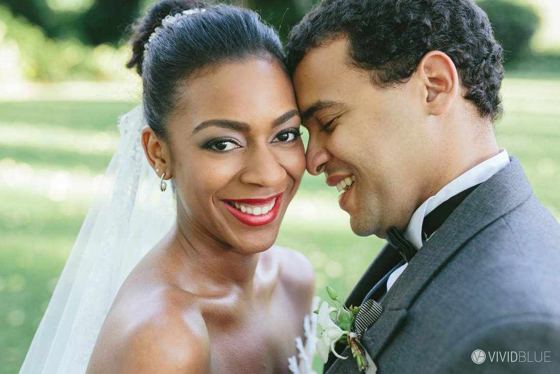 VIVIDBLUE-Edgar-Paloma-Wedding-Molenvliet-Photography092