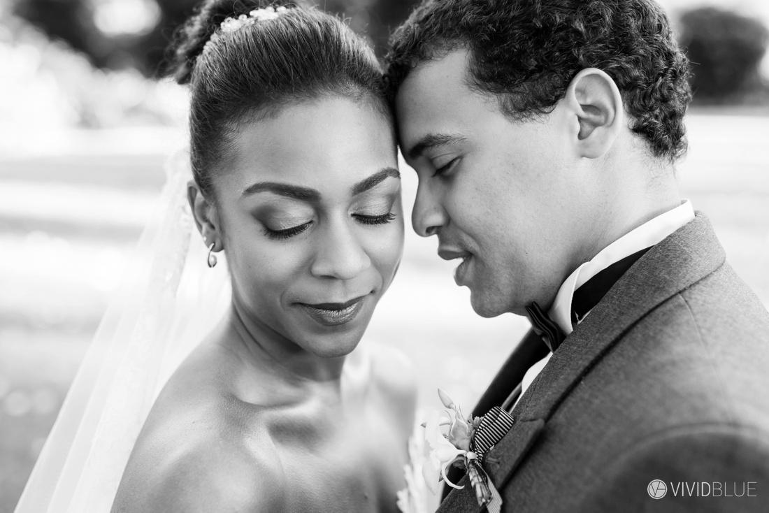 VIVIDBLUE-Edgar-Paloma-Wedding-Molenvliet-Photography093
