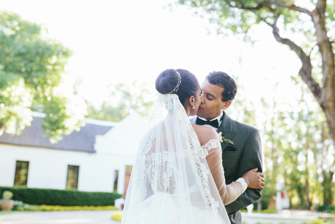 VIVIDBLUE-Edgar-Paloma-Wedding-Molenvliet-Photography094