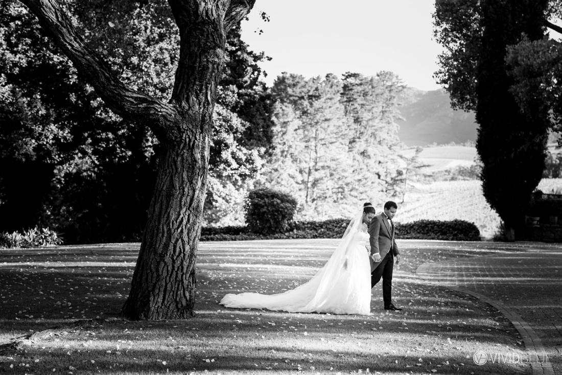 VIVIDBLUE-Edgar-Paloma-Wedding-Molenvliet-Photography096