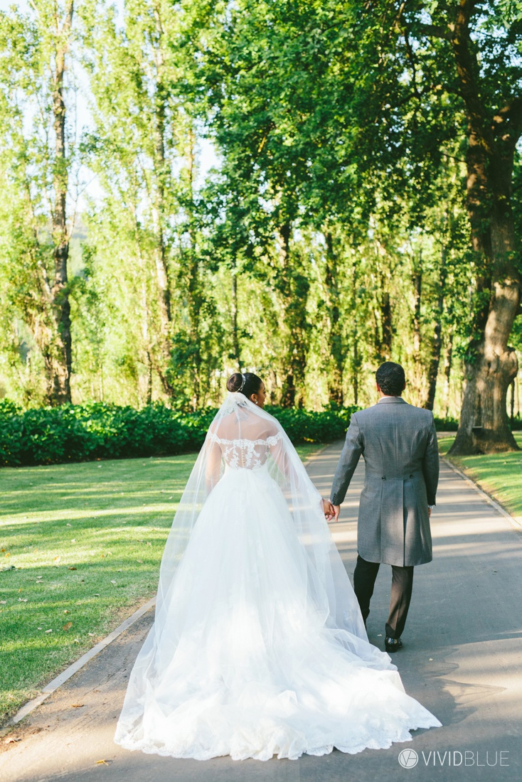 VIVIDBLUE-Edgar-Paloma-Wedding-Molenvliet-Photography097