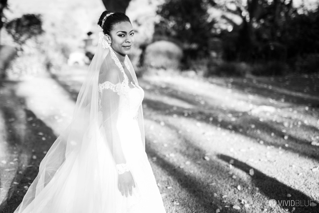 VIVIDBLUE-Edgar-Paloma-Wedding-Molenvliet-Photography099
