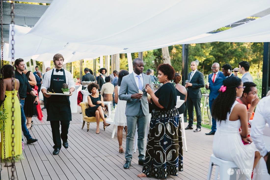VIVIDBLUE-Edgar-Paloma-Wedding-Molenvliet-Photography102