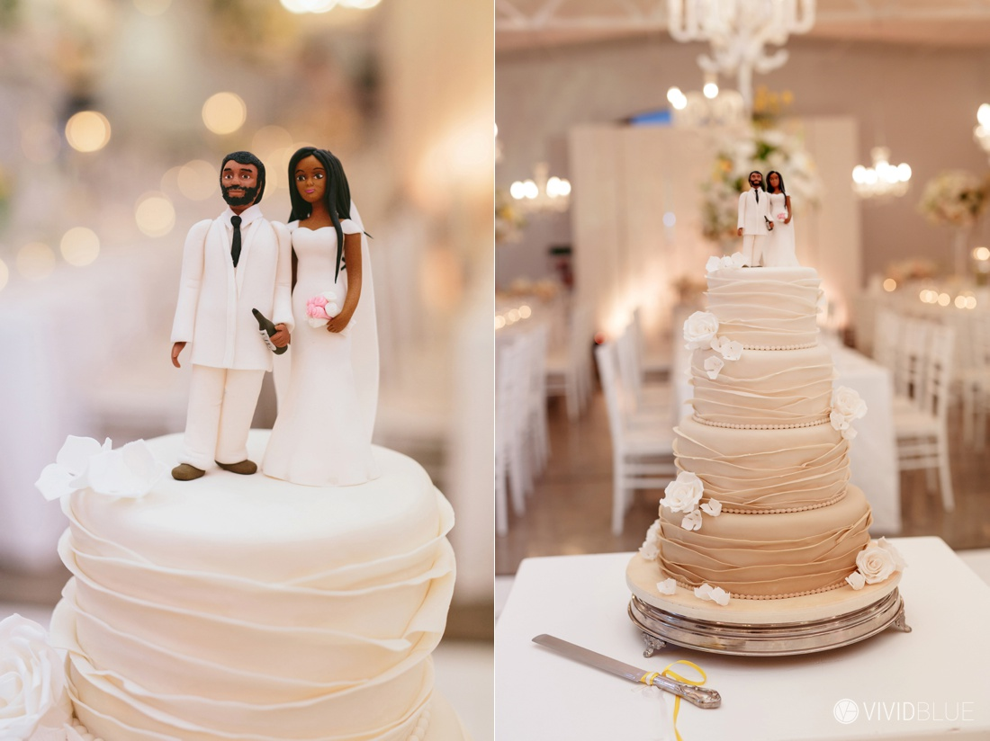 VIVIDBLUE-Edgar-Paloma-Wedding-Molenvliet-Photography108