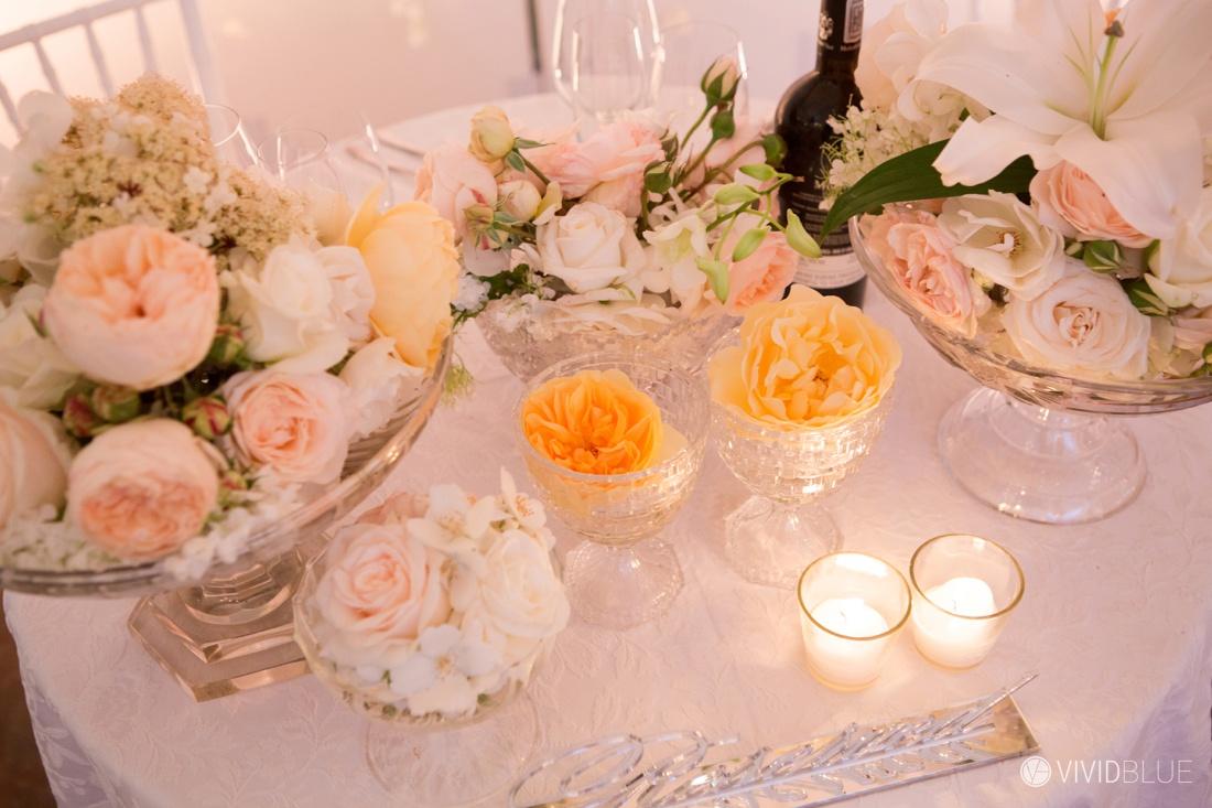 VIVIDBLUE-Edgar-Paloma-Wedding-Molenvliet-Photography109