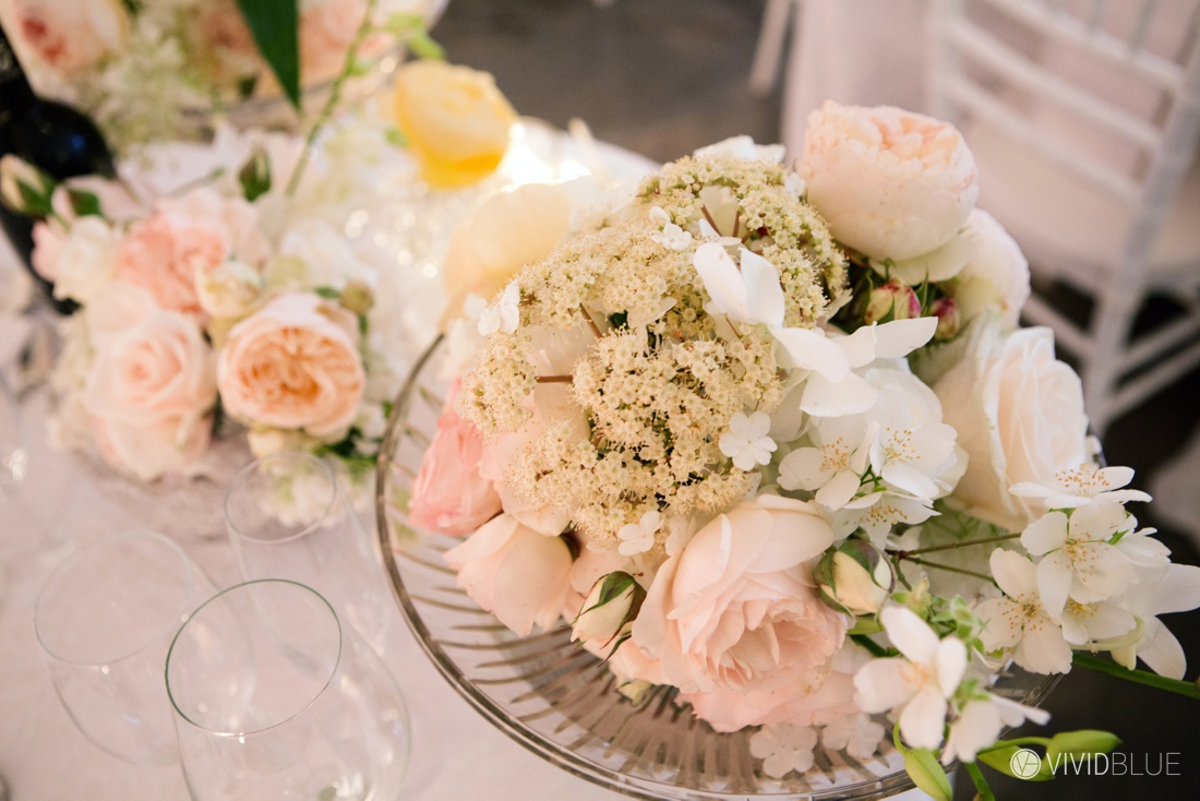 VIVIDBLUE-Edgar-Paloma-Wedding-Molenvliet-Photography111