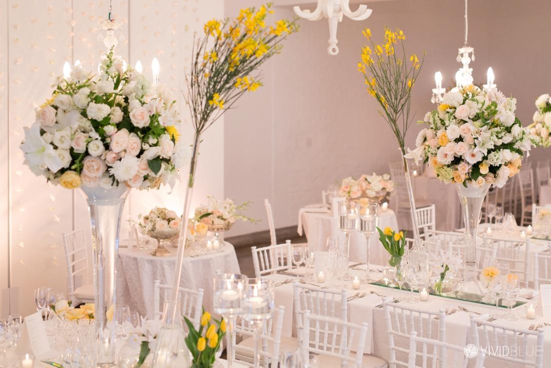 VIVIDBLUE-Edgar-Paloma-Wedding-Molenvliet-Photography113