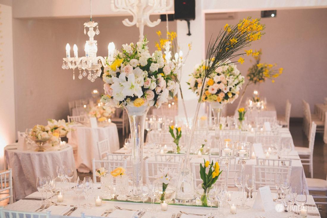 VIVIDBLUE-Edgar-Paloma-Wedding-Molenvliet-Photography114
