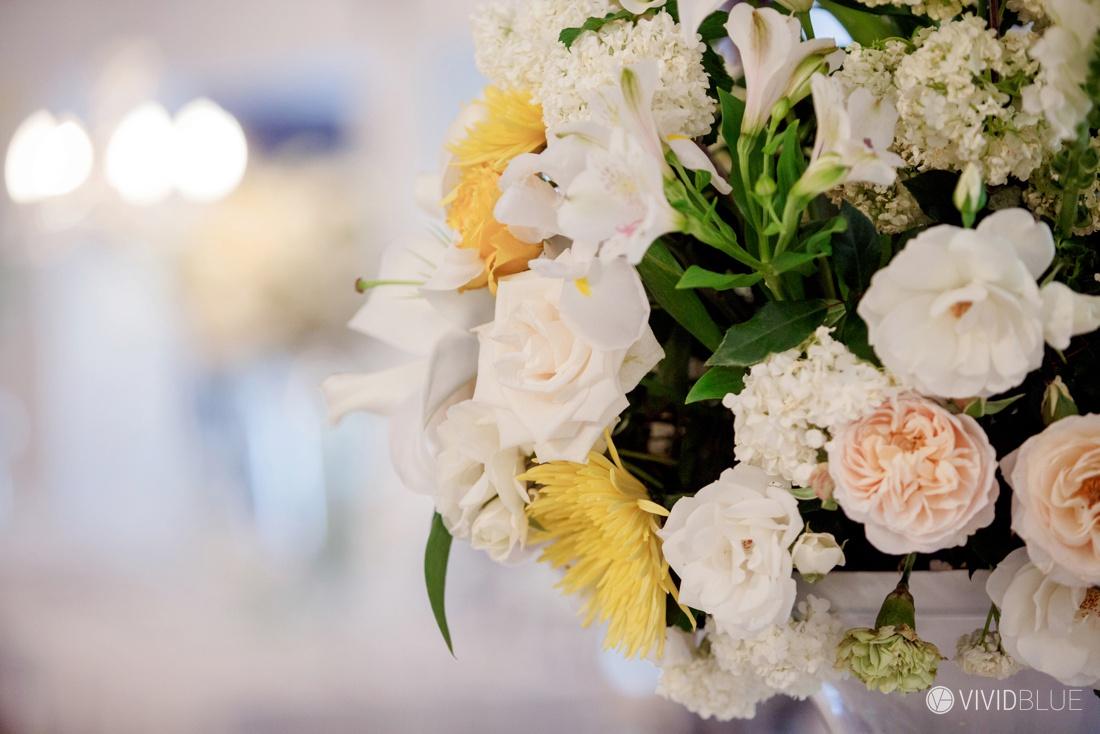 VIVIDBLUE-Edgar-Paloma-Wedding-Molenvliet-Photography115