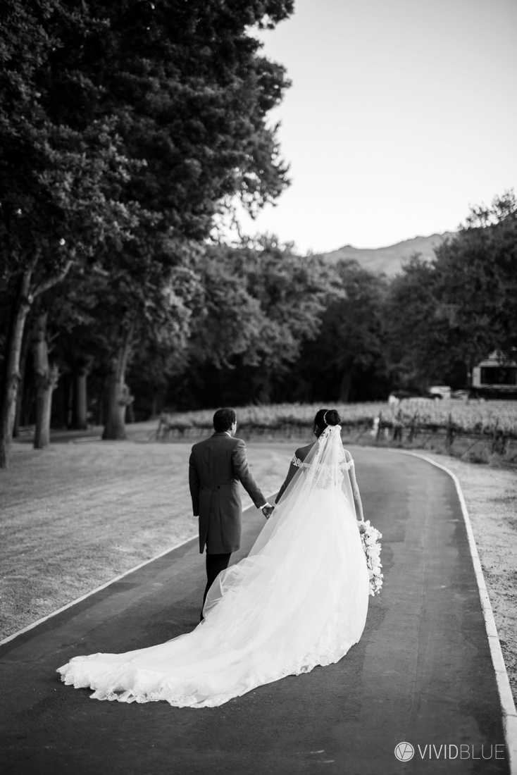 VIVIDBLUE-Edgar-Paloma-Wedding-Molenvliet-Photography126