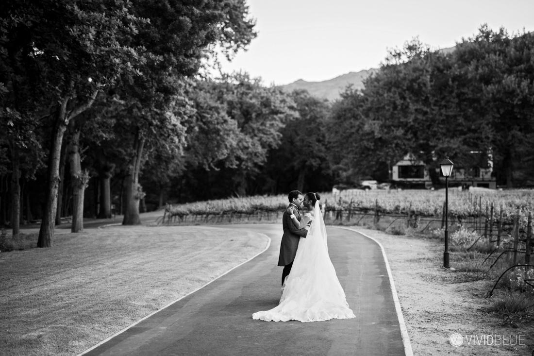 VIVIDBLUE-Edgar-Paloma-Wedding-Molenvliet-Photography128