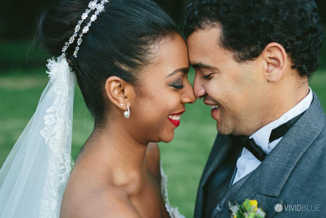 VIVIDBLUE-Edgar-Paloma-Wedding-Molenvliet-Photography129