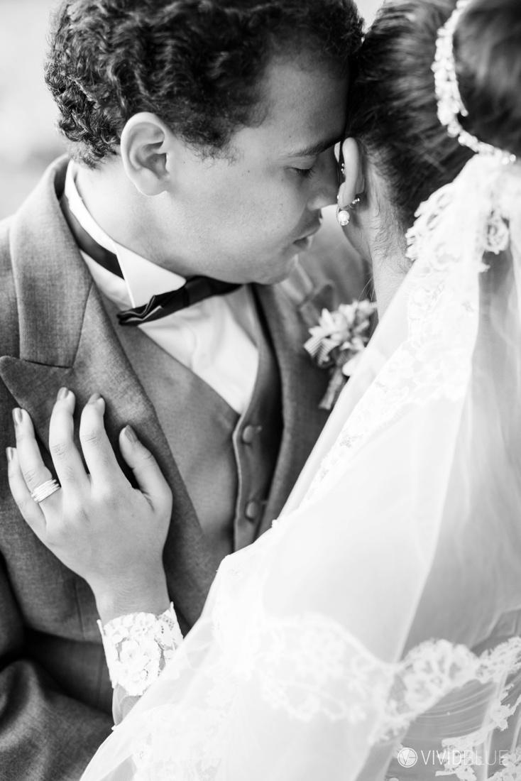 VIVIDBLUE-Edgar-Paloma-Wedding-Molenvliet-Photography139