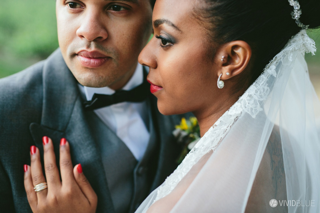 VIVIDBLUE-Edgar-Paloma-Wedding-Molenvliet-Photography140