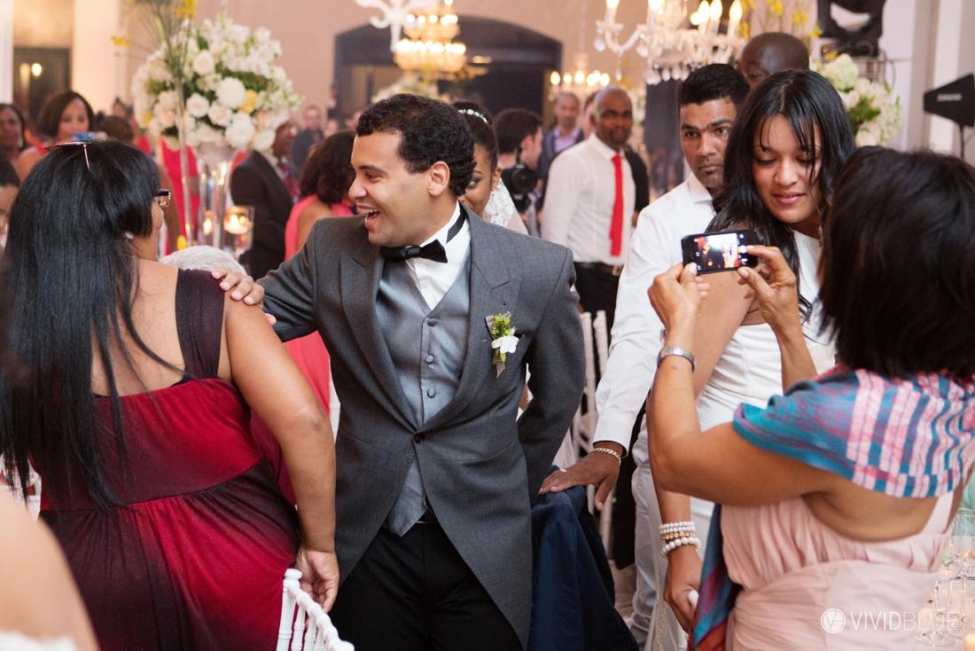 VIVIDBLUE-Edgar-Paloma-Wedding-Molenvliet-Photography142