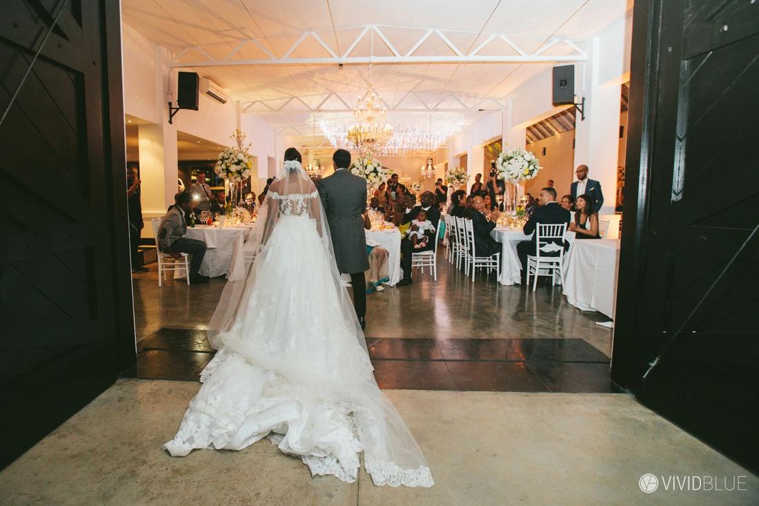 VIVIDBLUE-Edgar-Paloma-Wedding-Molenvliet-Photography143