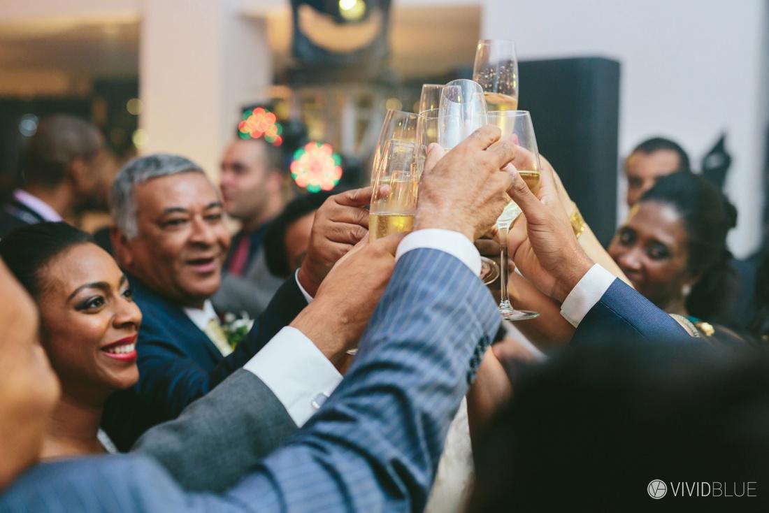 VIVIDBLUE-Edgar-Paloma-Wedding-Molenvliet-Photography147