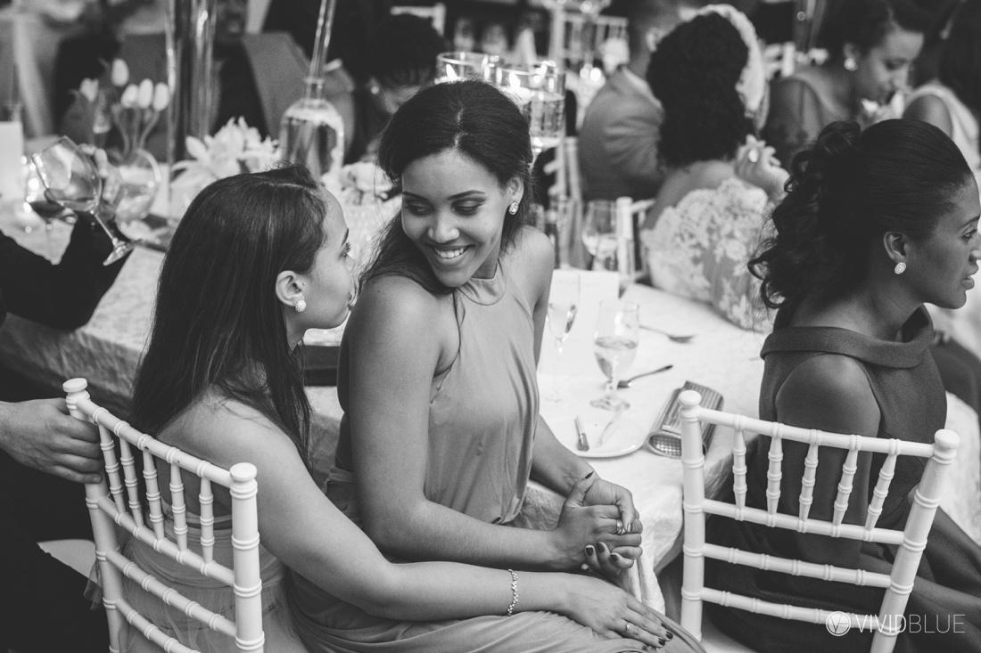 VIVIDBLUE-Edgar-Paloma-Wedding-Molenvliet-Photography149