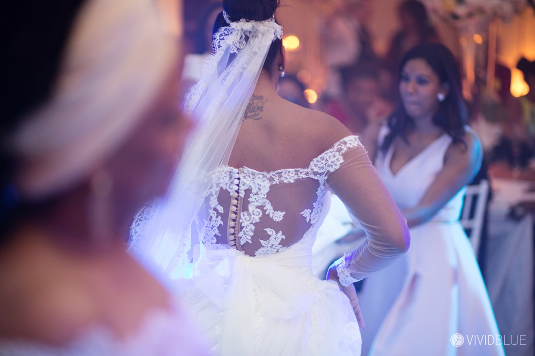 VIVIDBLUE-Edgar-Paloma-Wedding-Molenvliet-Photography159