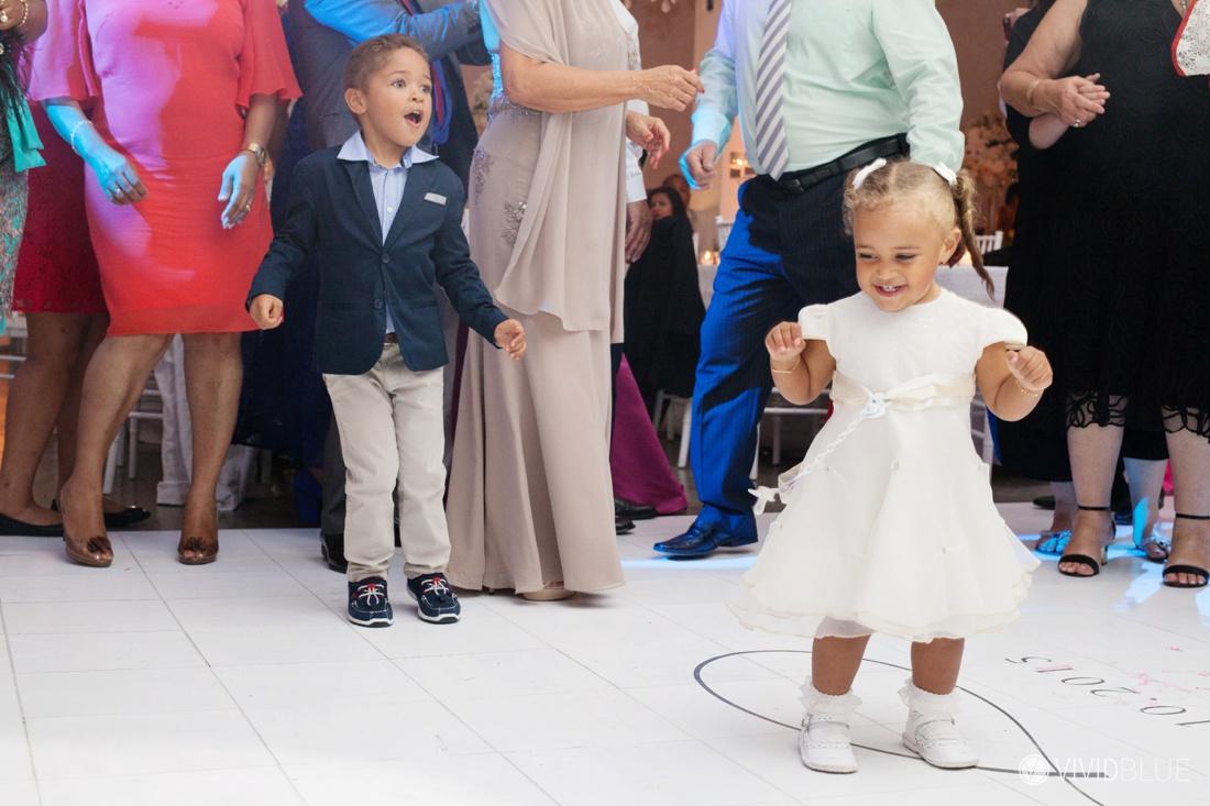 VIVIDBLUE-Edgar-Paloma-Wedding-Molenvliet-Photography166