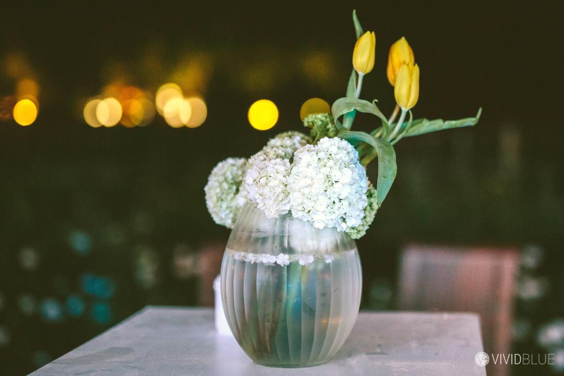 VIVIDBLUE-Edgar-Paloma-Wedding-Molenvliet-Photography170