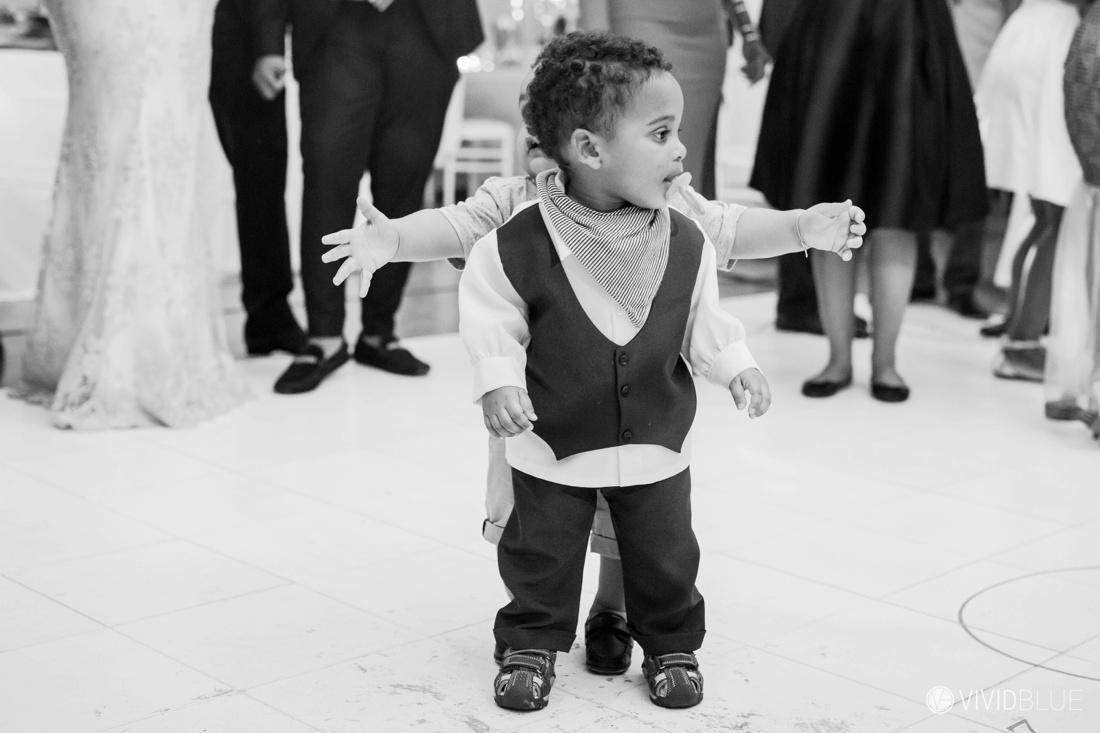 VIVIDBLUE-Edgar-Paloma-Wedding-Molenvliet-Photography174