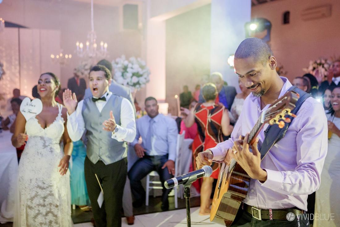 VIVIDBLUE-Edgar-Paloma-Wedding-Molenvliet-Photography185
