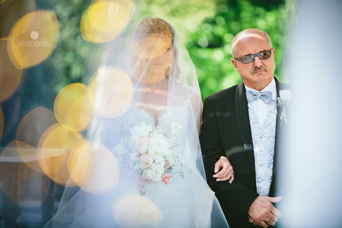 Vividblue-Wynand-olivier-Anri-Wedding-Lourensford_aleit-photography003