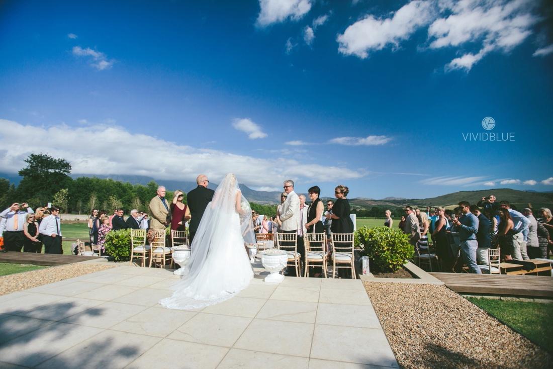 Vividblue-Wynand-olivier-Anri-Wedding-Lourensford_aleit-photography004