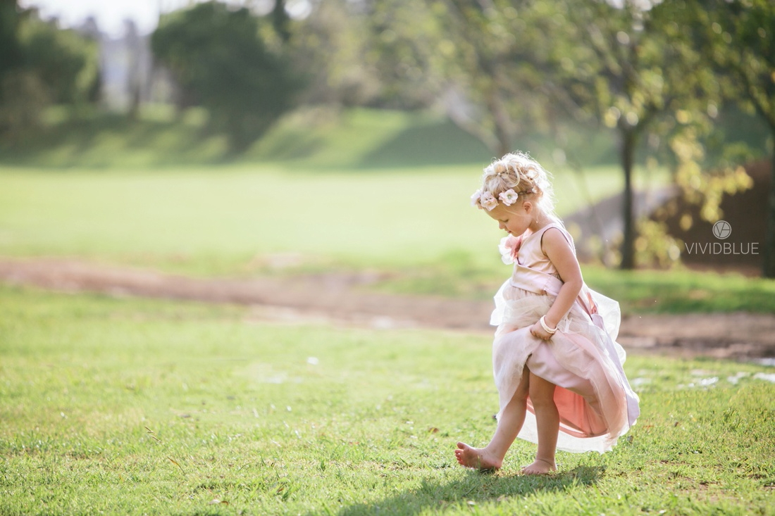 Vividblue-Wynand-olivier-Anri-Wedding-Lourensford_aleit-photography007