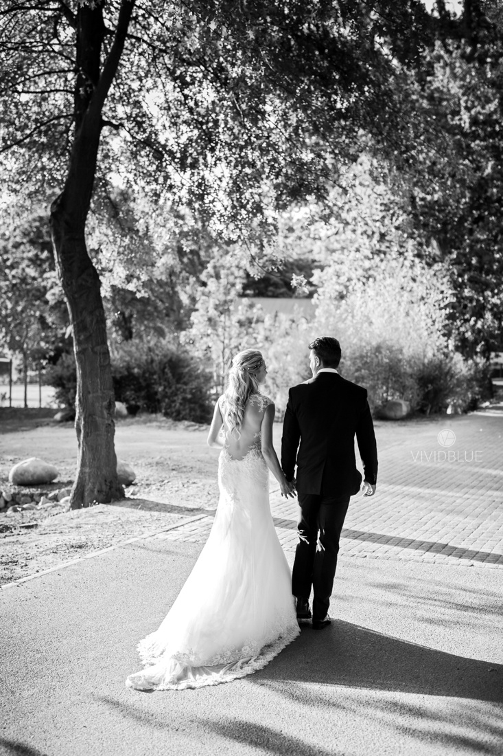 Vividblue-Wynand-olivier-Anri-Wedding-Lourensford_aleit-photography009