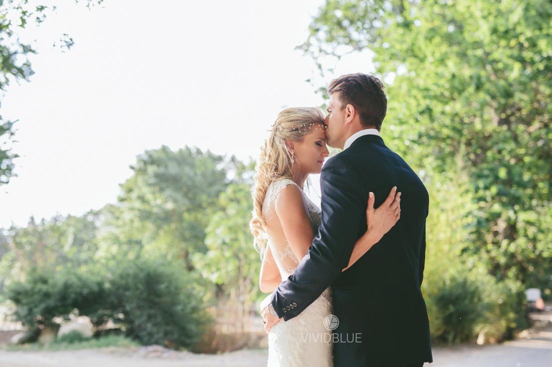 Vividblue-Wynand-olivier-Anri-Wedding-Lourensford_aleit-photography010